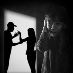 l_enfant-conflit-parents