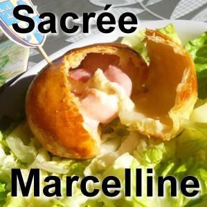 sacree marcelline5