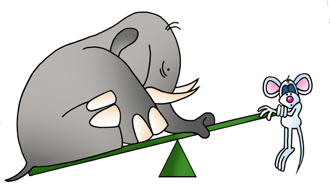 elephant_mouse